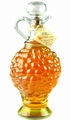 Honey Glass Wine Decanter