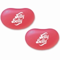 Jelly Belly Dark Pink Jelly Beans - Pomegranate Cosmo
