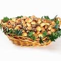 Large Rugelach Gift Basket
