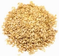 Golden Flax Seeds
