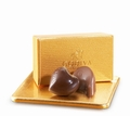 Godiva Gold Ballotin Chocolate Truffle Box - 2 Pc.