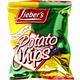 Liebers OG Potato Chips.jpg