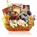 Passover Freedom Celebration Gift