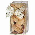 6-Pc Hamantash Gift Box