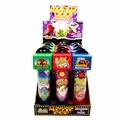 Movie Pops Light Projector & Candy - 12CT Box