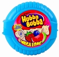 Hubba Bubba Triple Mix Bubble Gum Tape