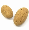 Spicy Kubakim Peanuts