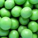 lt green malt balls.jpg