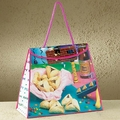 Purim Party Gift Bag with Velcro Closure
