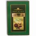 Passover Creme De Menthe Gift Box