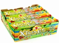 AirHeads Xtremes Rainbow Berry Sour Belts - 18CT Box
