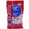 Go Lightly Sugar Free - Starlight Mint