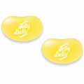 Jelly Belly Yellow Jelly Beans - Pina Colada