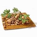Passover Nut Paradise Gift Platter