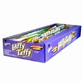 Mystery Swirl Laffy Taffy Rope - 24CT Box