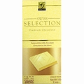 Swiss Selection White Milk Chocolate Bar