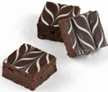 Brandy Brownies