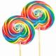 3-oz-Swirl-Pops.jpg