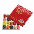 Jelly Belly Beananza 20-Flavor Valentine Gift Box