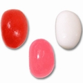 Jelly Belly Valentine Jelly Beans
