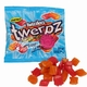 Twizzlers Twerpz 1.8 oz Pack