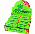 Appleheads Candy - 24CT Box