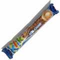 Klik-In Milk Cream Chocolate Bar - 6-Pack