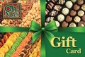 Oh! Nuts e-Gift Card