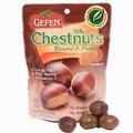 Peeled Roasted Chestnuts - 5.2 oz