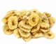 Dried Banana NEW.jpg