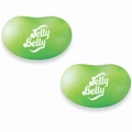 Jelly Belly Light Green Jelly Beans - Sour Apple