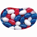 Jelly Belly Patriotic Jelly Beans