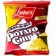 Liebers BBQ Potato Chips.jpg