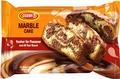 Osem Passover Marble Cake - 8.8 oz - 9CT Case