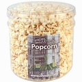 Sweet & Salty Kettle Corn - 1 LB Tub