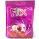 Flix MW.jpg