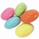 Koppers Rainbow Raisins.jpg