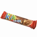 La-Hit Milk Chocolate Bar - 6-Pack