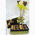 Flower Combo Gift