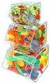 3-Tier Candy Bin
