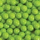 03746-Light-Green-Sixlets.jpg