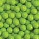 03746-Light-Green-Sixlets.jpg