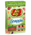 Jelly Belly Snapple Mix Jelly Beans - 4.5 oz Flip-Top Box