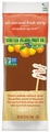 Stretch Island Fruit Strips - Abundant Apricot - 30CT Box