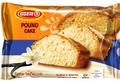 Osem Passover Pound Cake - 9CT Case