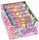 cotton-candy-gum.jpg