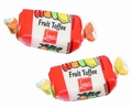 Passover Assorted Fruit Taffy - 20 oz Family Pack
