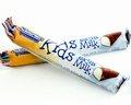 Kids Extra Milk Chocolate Bars - 5CT Bag