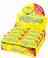 Lemonheads Candy - 24CT Box