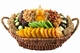 Rosh-Hashanah-Wicker-New.jpg